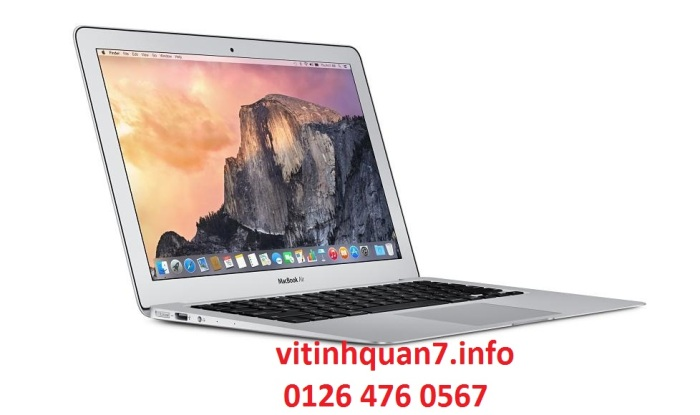 macbook-air-macbook-pro-apple-laptop-repair-in-delhi_1
