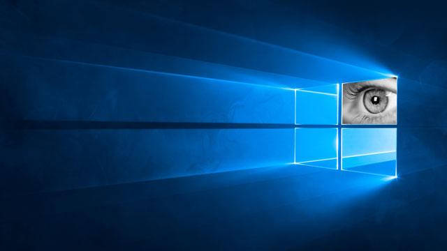 windows-10-privacy-1.jpg